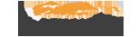 Logo-stoszowice